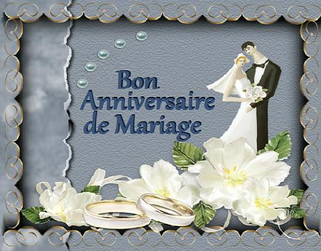 anniversaire de mariage noces d or etc page 2