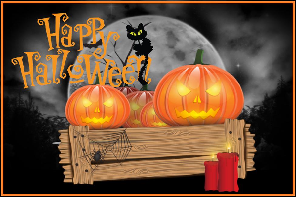 halloween sorcieres etc page 3. Black Bedroom Furniture Sets. Home Design Ideas